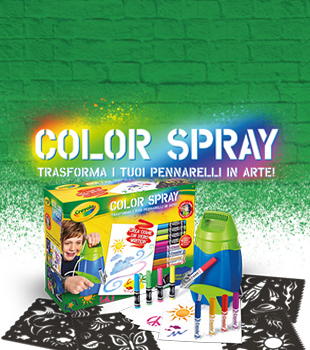 Banner-Web-Color-Spray_new